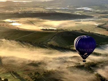 澳大利亚墨尔本Yarra Valley (亚拉河谷)热气球  巾慈 摄影 20170328.jpg