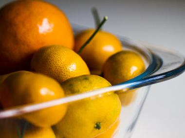 橘、水果 摄影 经济日报-中国经济网记者 吴菁.jpg