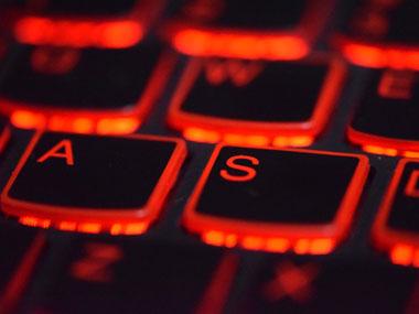 资料图:电脑键盘- 摄影 欧云海.jpg