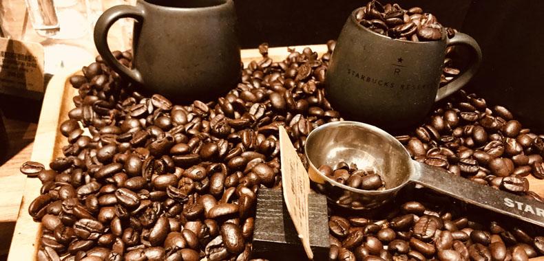 咖啡内含有丙烯酰胺,多喝会致癌?真相是