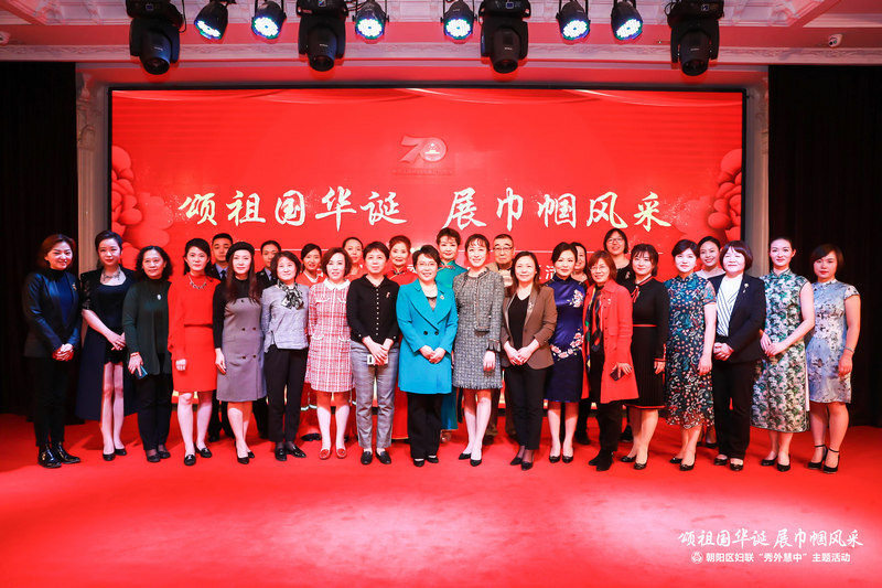 http://www.ddhaihao.com/tiyuhuodong/46042.html
