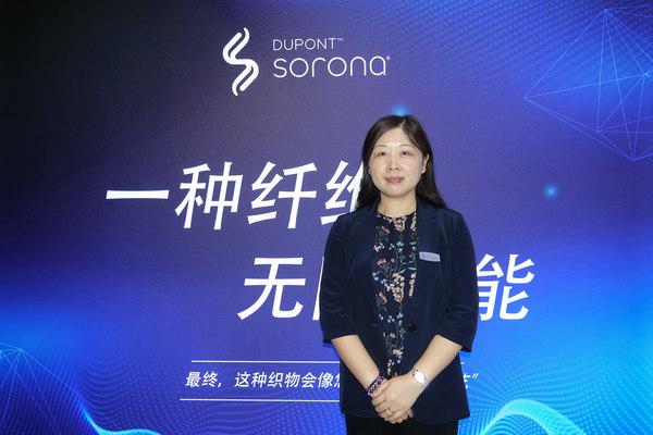 http://www.jienengcc.cn/nenyuanxinwen/142015.html