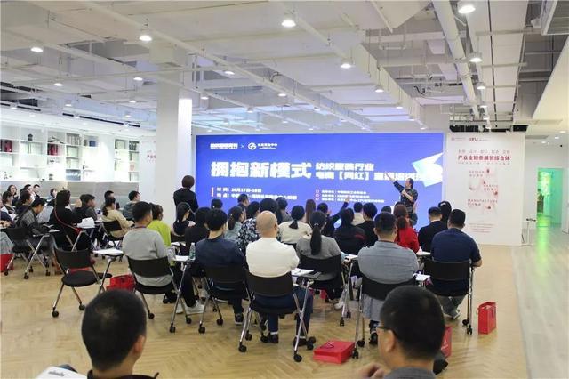 http://www.shangoudaohang.com/jinkou/225677.html