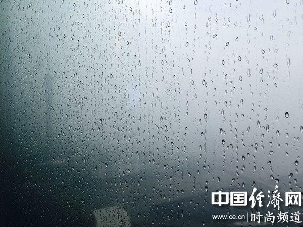 雨水节气意味春天来临 养生注意四个方面