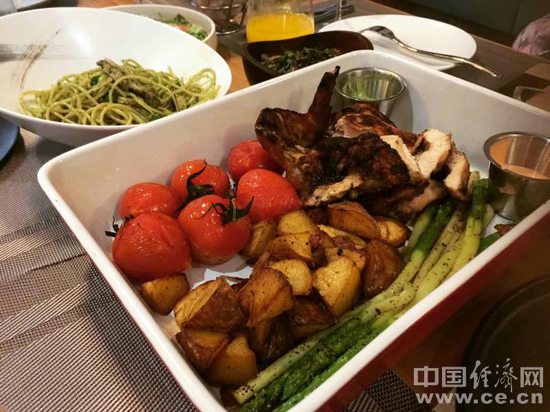 上海市消保委:消费者