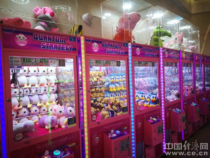广东省市场监督管理局:儿童玩具窒息风险不能轻视