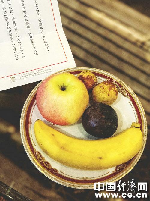 只吃水果真的能瘦吗?