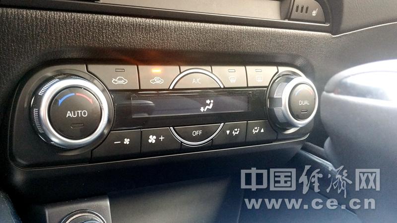 天气渐热 你会正确使用汽车空调么