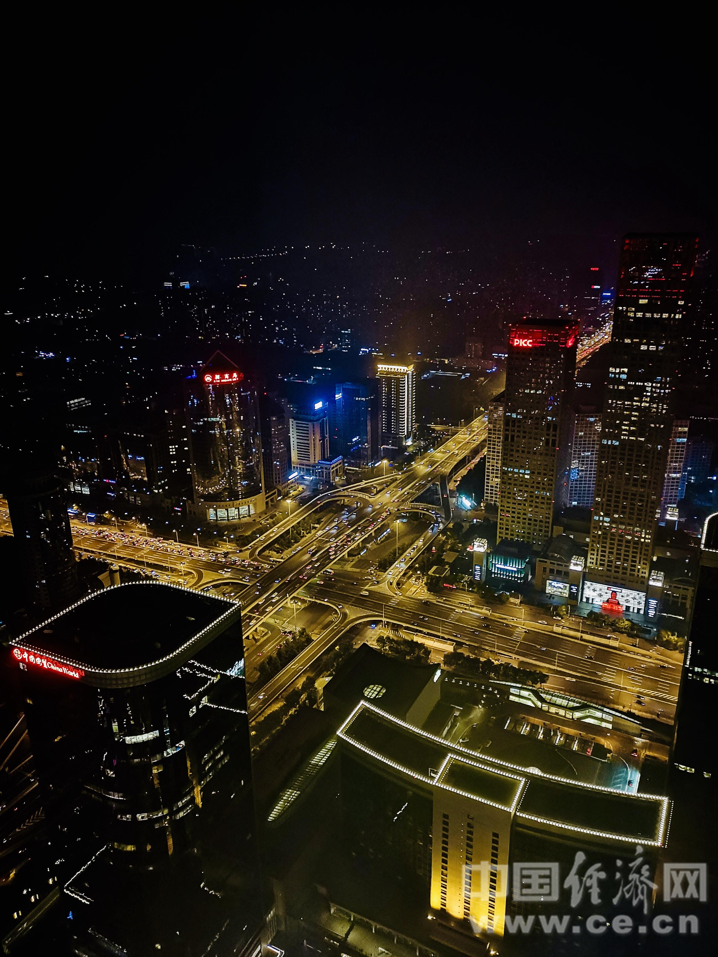 """持续到年底,""""2021北京消费季""""将于4月28日启动!"""