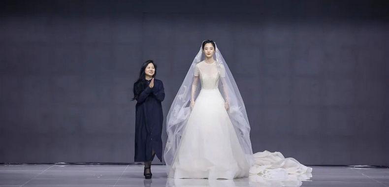 Song of Song & MAYING 为中国高定带来什么?