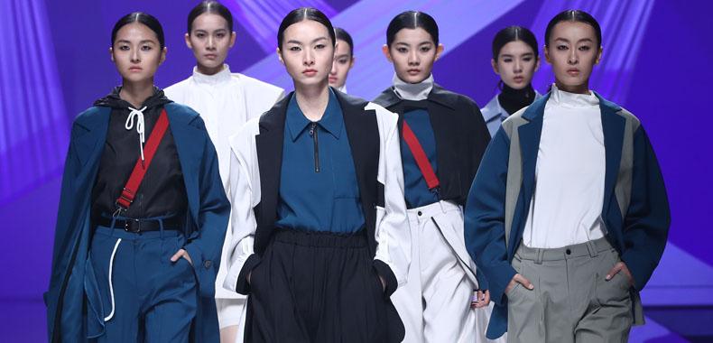 """第二届""""旭化成・中国未来之星设计创新大奖""""在京举行"""