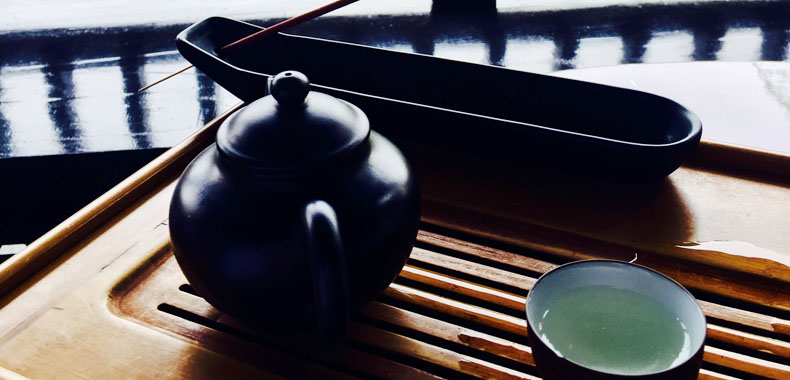 春季饮春茶 要记住8个讲究