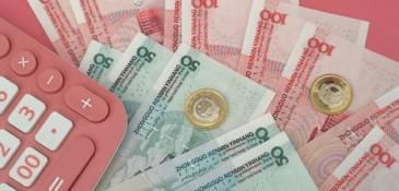 YD1811038人民币毛雅谊卡币支付货币纸币硬币计算器 (1).jpg