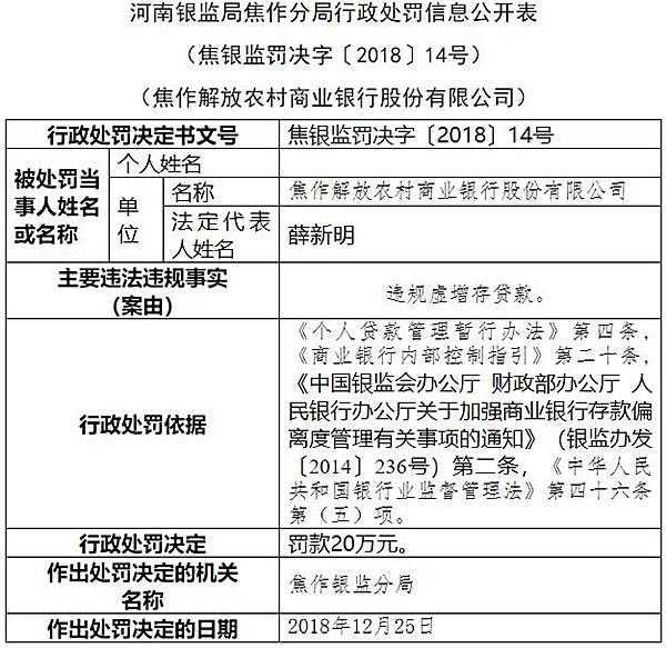 http://www.wzxmy.com/wuzhifangchan/7618.html