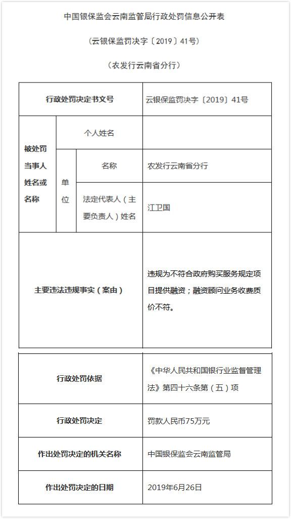 http://www.edaojz.cn/yuleshishang/178002.html