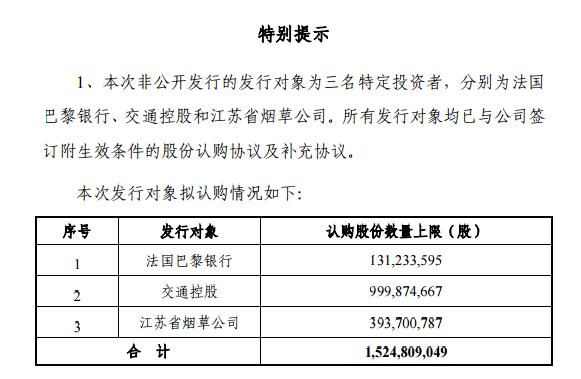 <strong>南京银行定增再生变:二股东紫金投资退出说了什么</strong>
