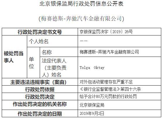 http://www.ybyzsbc.com/caijing/974031.html