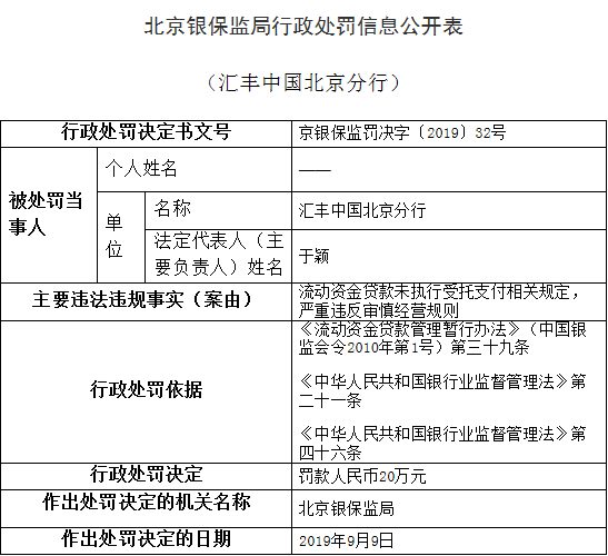 http://www.llemld.icu/caijingjingji/1856988.html