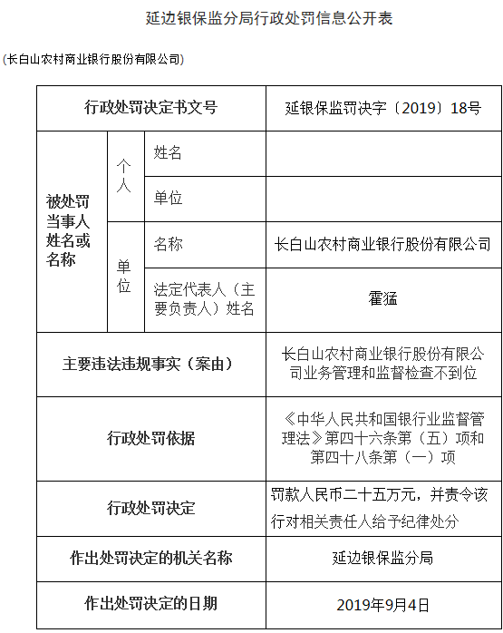 http://www.k2summit.cn/qianyankeji/1162140.html