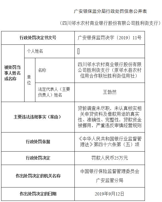 http://www.edaojz.cn/yuleshishang/298994.html