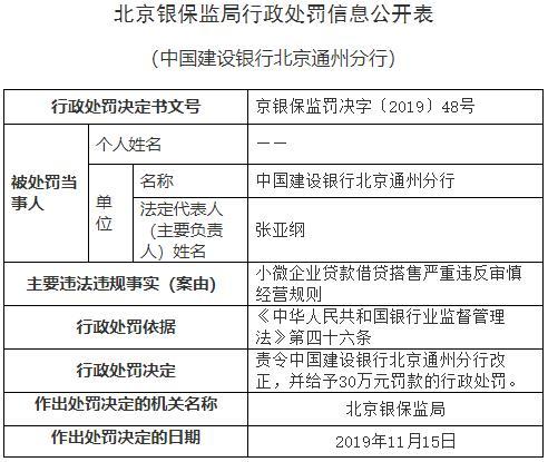 http://www.bjgjt.com/beijingxinwen/88789.html