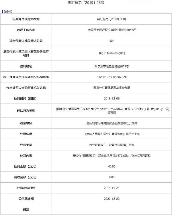 http://www.xzklgb.tw/caijingfenxi/328539.html