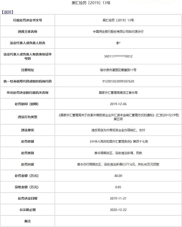http://www.djpanaaz.com/caijingfenxi/328539.html