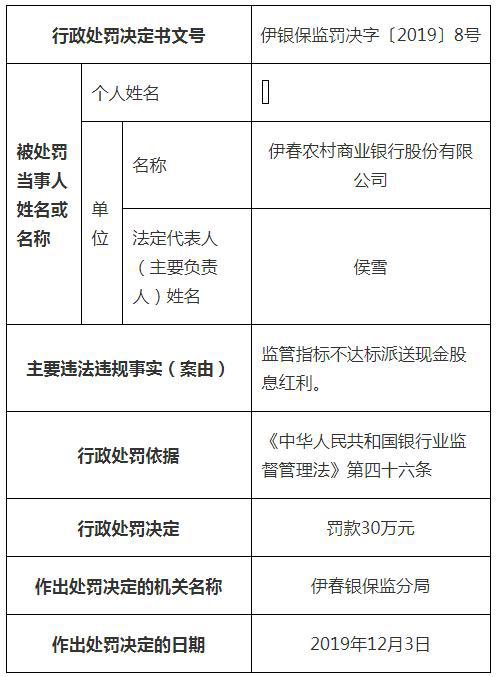 http://djpanaaz.com/heilongjiangxinwen/353401.html