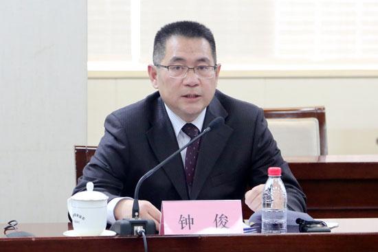 http://www.linjiahuihui.com/yishuaihao/566346.html