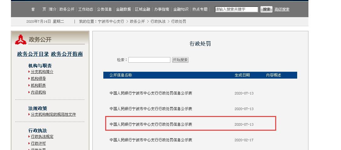 http://www.ncsnb.com/caijingfenxi/67481.html