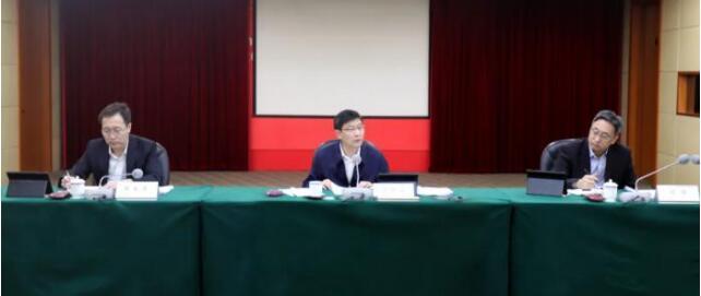 光大集团副总经理蔡允革出任交行党委副书记