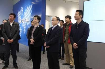 http://www.weixinrensheng.com/jiaoyu/160445.html