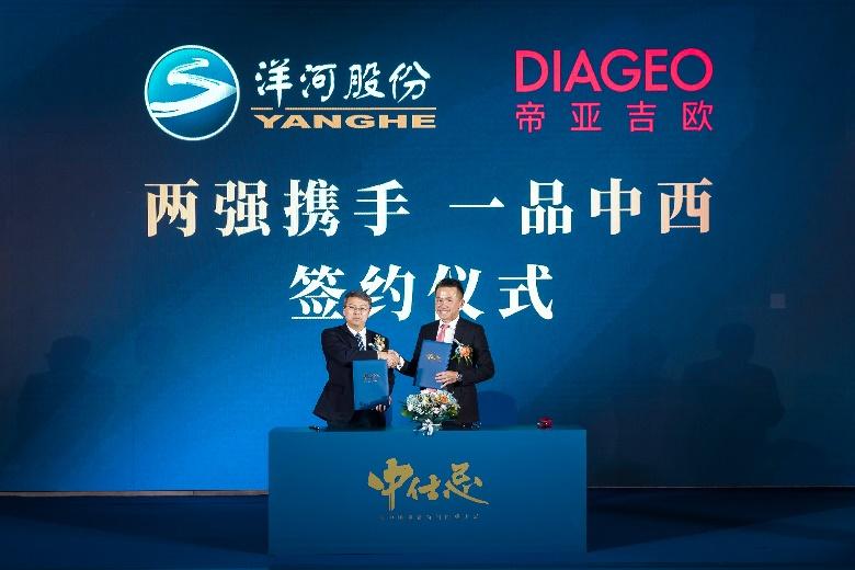 http://www.weixinrensheng.com/meishi/249064.html