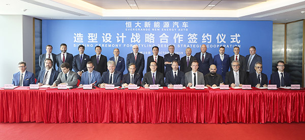 http://www.7loves.org/jiankang/1186810.html