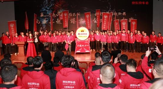 http://www.shangoudaohang.com/jinrong/225300.html