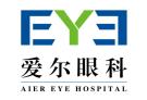 爱尔眼科手术后患者视网膜脱落