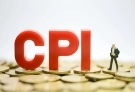 2021年3月CPI同比涨0.4%