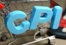 2021年5月CPI同比涨1.3%