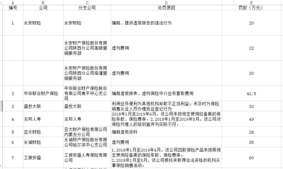 http://www.weixinrensheng.com/caijingmi/2710166.html