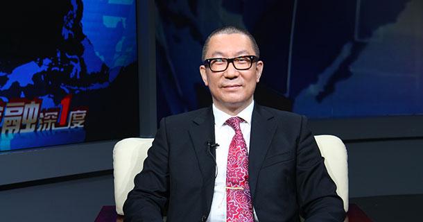 西南证券首席分析师张刚
