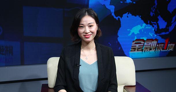 中央财经大学法学院副教授杜晶