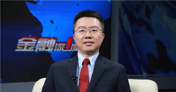 中国政法大学国际保险法研究中心(筹)执行主任何启豪