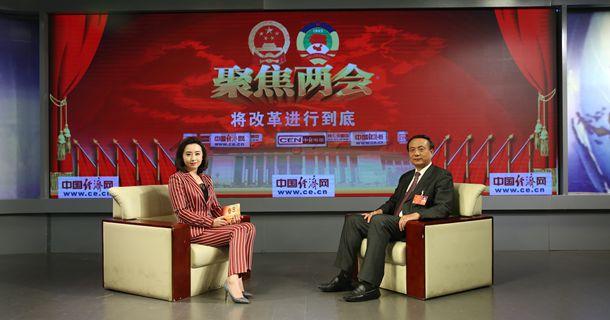 中医药发展需要坚持国际化战略