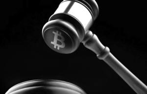 各地频现比特币纠纷 部分法院提示交易方自担风险