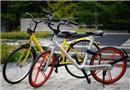 共享单车杭州大战