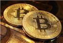 加密货币迎回春天?