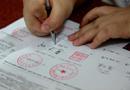 上海广告圈再现欠款风波