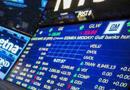全球最贵:买一股215万元