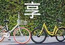 共享单车何处去
