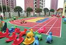 幼儿园上市之路被封